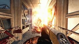 Video: Killing Floor 2: Incinerate 'N Detonate Release Trailer