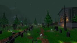 Video: Windscape - Halloween Update Trailer