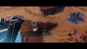 Halo Wars 2 - multiplayer