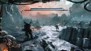 Titanfall 2 - PC 4K gameplay