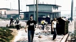 Video: L.U.Z.A. feat. KONTRAFAKT - S K�m Si (klip v GTA V engine)