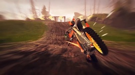 Video: Moto Racer 4 - Trailer