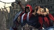 Darksiders Warmastered Edition - Teaser