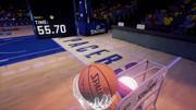 NBA 2kVR Experience - trailer