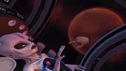 Surgeon Simulator ER - VR GamePlay Trailer
