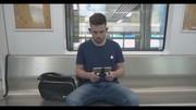 GameSir M2  - iOS Gamepad
