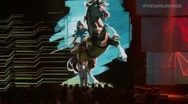 Video: The Legend of Zelda: Breath of the Wild - Gameplay