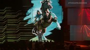 The Legend of Zelda: Breath of the Wild - Gameplay
