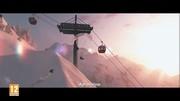 Steep - Launch trailer