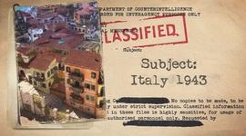 Video: Sniper Elite 4 - Italy 1943 - príbehový trailer