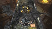 Bethesda Pinball - Launch Trailer