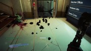 Prey - Gameplay 8 minút