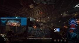 Video: Space Hulk: Deathwing - Solo Campaign 13 minút