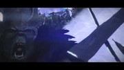 Blind Guardian - Children of the Smith (The Dwarves Soundtrack)