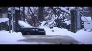 Rush: Inspired by BATTLEFIELD - krátky film