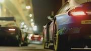 Gran Turismo Sport  - PSX trailer