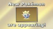 Pokemon GO - update trailer