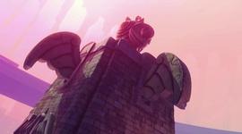 Video: Gravity Rush 2 - trailer