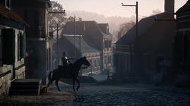 Video: Battlefield 1 - Giant's Shadow DLC trailer