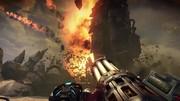Bulletstorm Full Clip Edition  - trailer