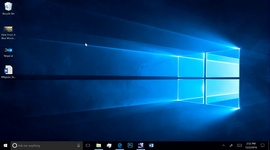 Video: Windows 10 na Snapdragon Procesore