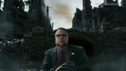 Death Stranding - Game Awards trailer