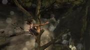 Square Enix expanduje na Nvidia Shield