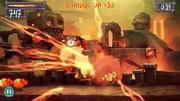 Fire Fu - Launch Trailer