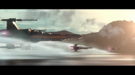 Video: Lego Star Wars Force Awakens - trailer