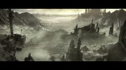 Dark Souls 3 - To The Kingdom of Lothric  trailer