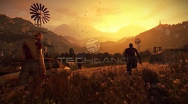 Video: Dying Light The Following - launch trailer