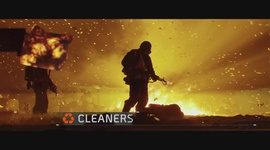 Video: Tom Clancy�s The Division - Enemy Factions