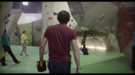 Video: The Climb - developer diary