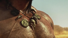 Video: Conan Exiles - developer diary
