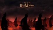Rise of Mordor: Total War Mod - soundtrack