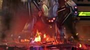 XCOM - honest trailer