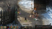 Pillars of Eternity: 3.0 Update - nov� mo�nosti