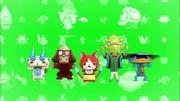YO-KAI WATCH - Nintendo Direct Trailer