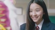 Miitomo - Japonsk� reklama