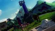 Plants vs Zombies: Heroes trailer