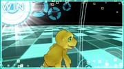 Digimon Linkz - Trailer