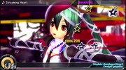 Hatsune Miku: Project DIVA X - Announcement Trailer