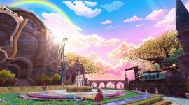 Video: Twin Saga - Announcement Trailer
