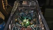 Aliens vs. Pinball - Alien: Isolation Trailer