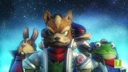 Star Fox Zero - Launch Trailer