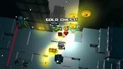 Boxy Kingdom - Gameplay
