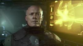 Video: Call of Duty Infinite Warfare - Know Your Enemy teaser