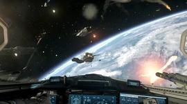 Video: Call of Duty: Infinite Warfare -  Trailer