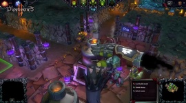 Video: Dungeons 2 - PS4 Trailer