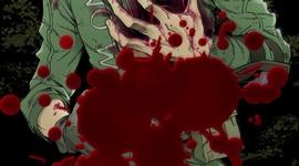 Video: Shin Megami Tensei IV: Apocalypse - Story Trailer